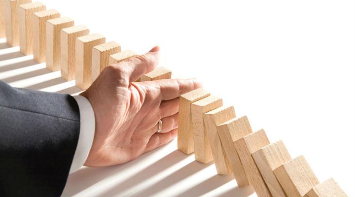 مدیریت بحران، پیش از بحران