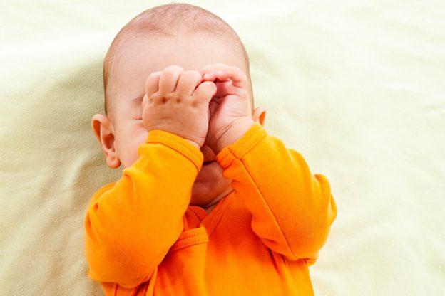دلایل اصلی خارش چشم