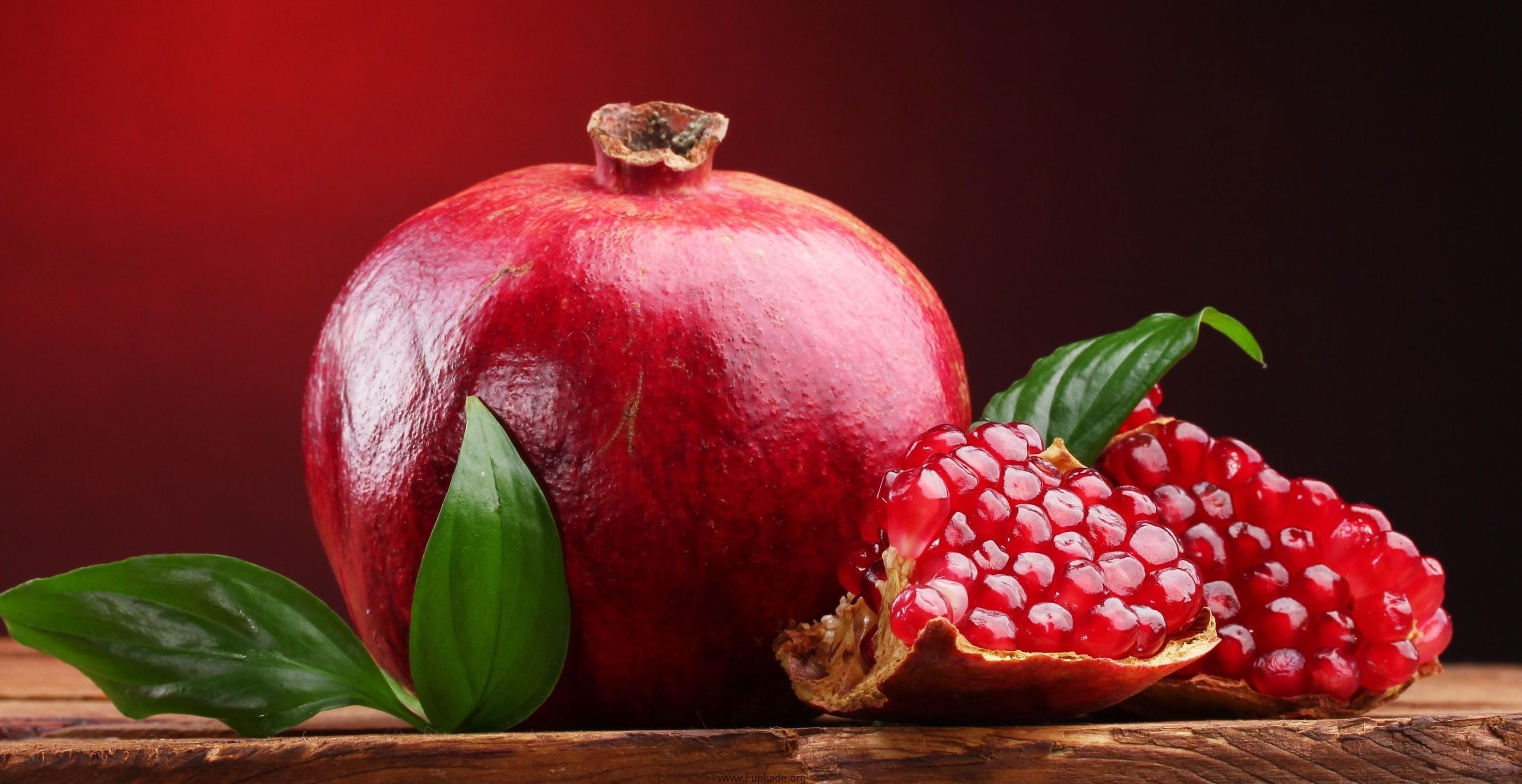 دیابت را با این روش طبیعی درمان کنید