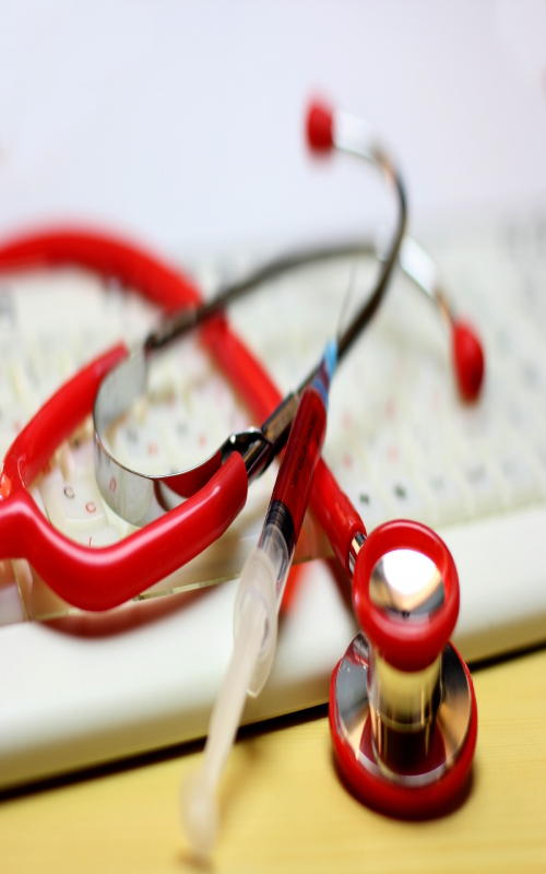 اولین همایش علمی هموفیلی در یاسوج برگزار می شود