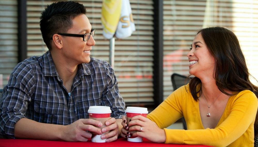 11 عادت زوجهایی که حرفهای جر و بحث میکنند