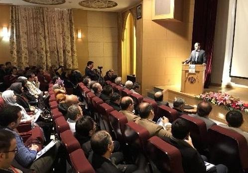 سهم 40 درصدی وزارت بهداشت در تولید علم در ایران