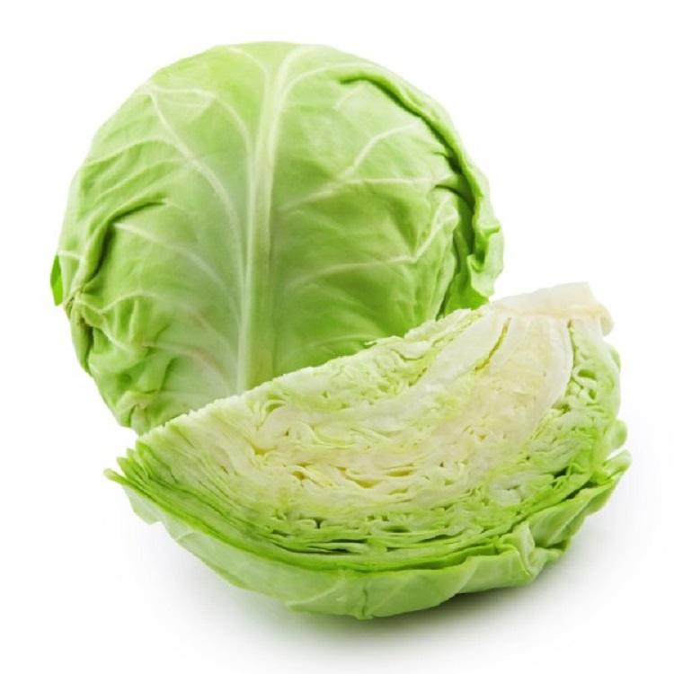 ۸ سبزی کم کربوهیدرات برای تعادل قند خون