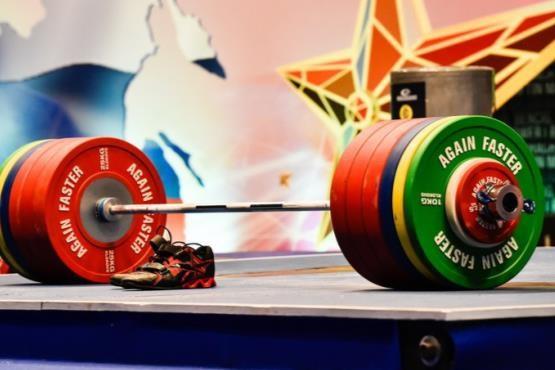 انعطافپذیری چقدر برای وزنهبرداران مهم است؟