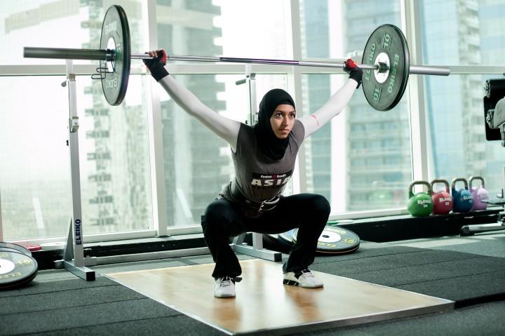 چند برنامه بدنسازی قدرتمند برای عضلهسازی