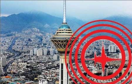 اقداماتی که در حین زلزله و بعد از زلزله باید انجام دهیم (عکس)