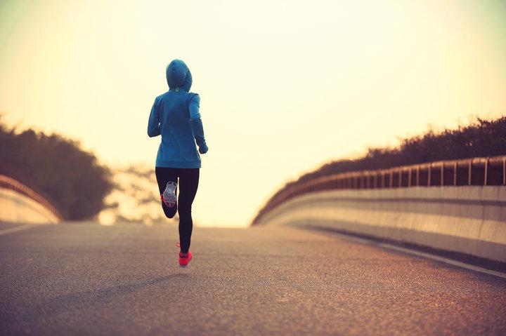 راهکارهایی برای تقویت انگیزه ورزش در افراد افسرده