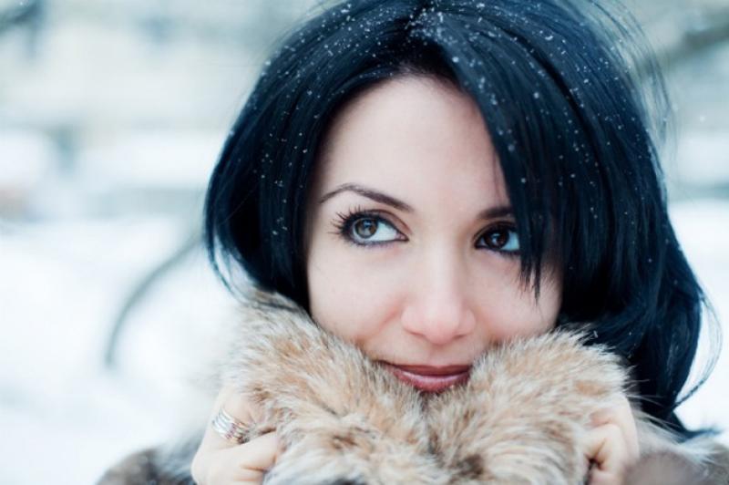 مهمترین اصول برای مراقبت از موی سر