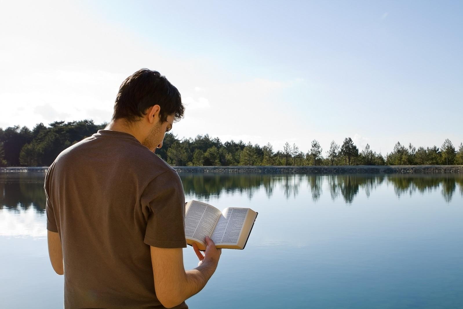 هفت راه تقویت معنویت از نگاه روزنامه آمریکایی