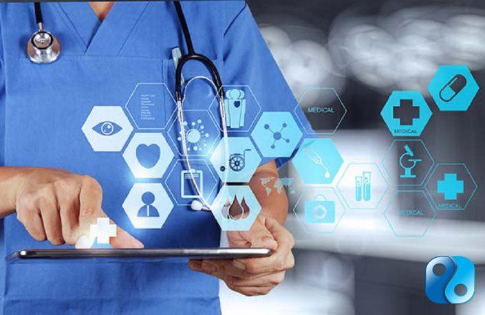 مهمترین پیشرفت های پزشکی سال 2017
