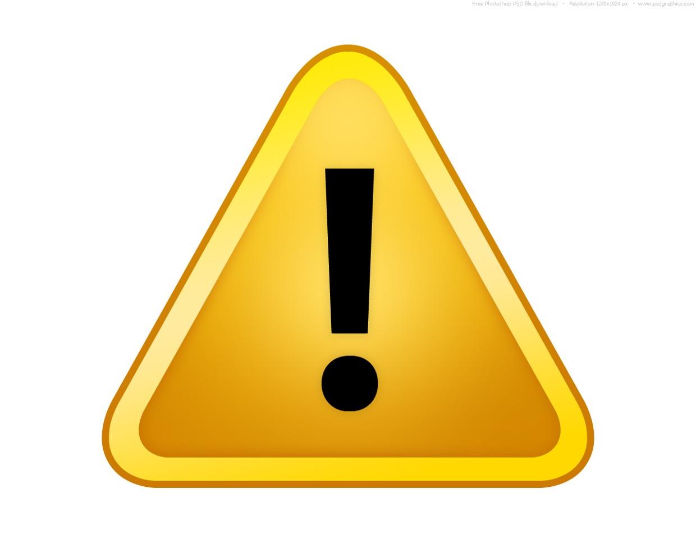 توصیه های ایمنی هنگام مواجهه با زلزله + اینفوگرافیک