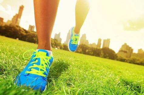 ساده ترین ورزشی که معجزه می کند