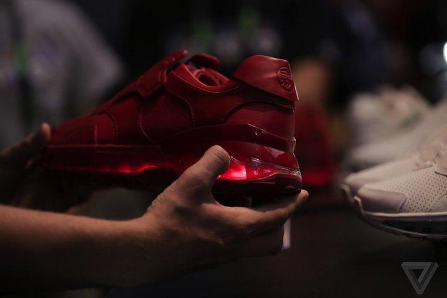 طراحی نسل جدید کفشهای ورزشی توسط محققان دانشگاه منچستر
