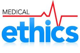 چالش های اخلاق پزشکی در بیماران نادر