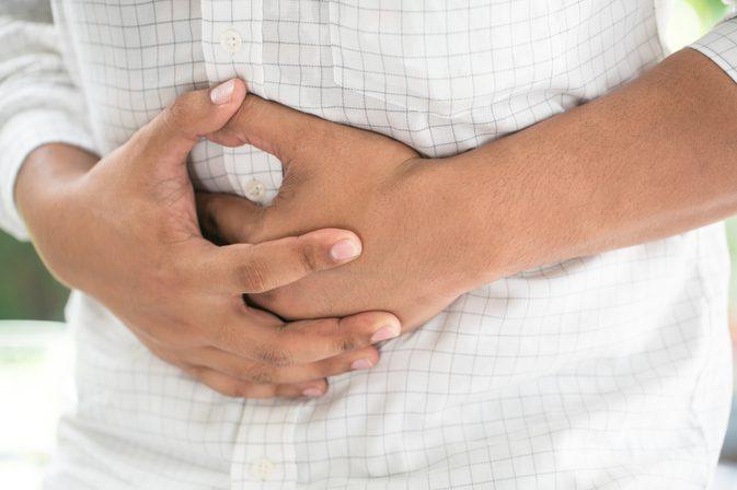 تشخیص بیماریهای دستگاه گوارش به روش جدید