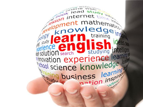 اینفوگرافیک | سختترین زبانها برای یادگیری کدامند؟