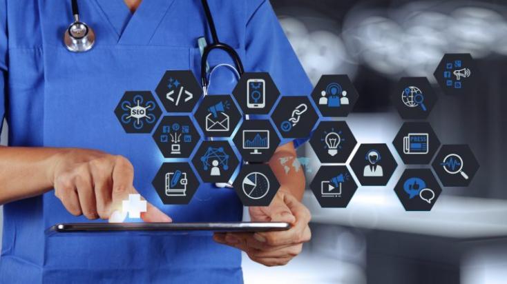 ارائه بیش از 3 هزار خدمت در وزارت بهداشت