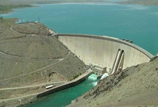 الگوی مصرف منابع آبی بر اساس منابع دینی تعریف شود