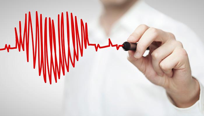 علاقه مندان به سلامتی و تناسب اندام بخوانند