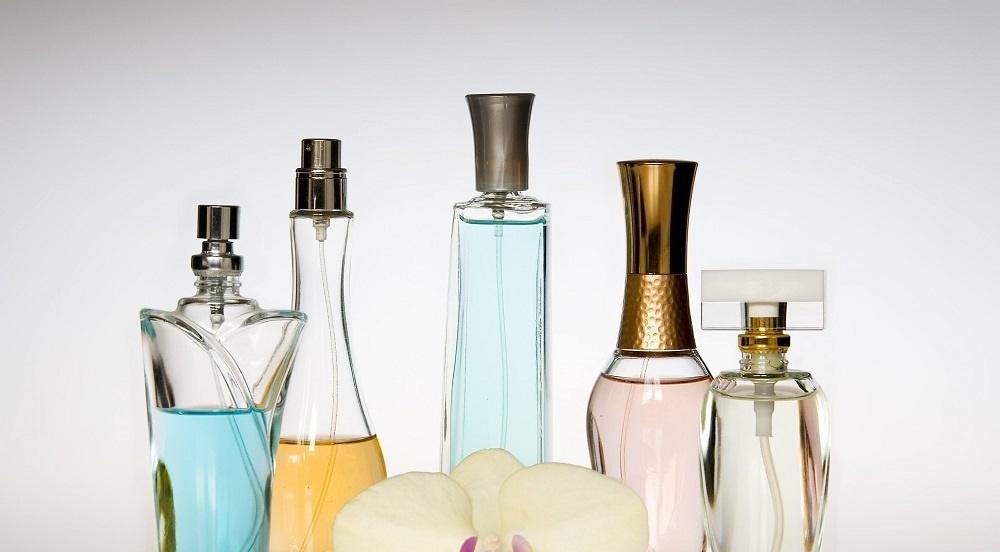 هشدار؛  عوارض عطرهای مصنوعی و خوشبو کنندهها برای سلامتی