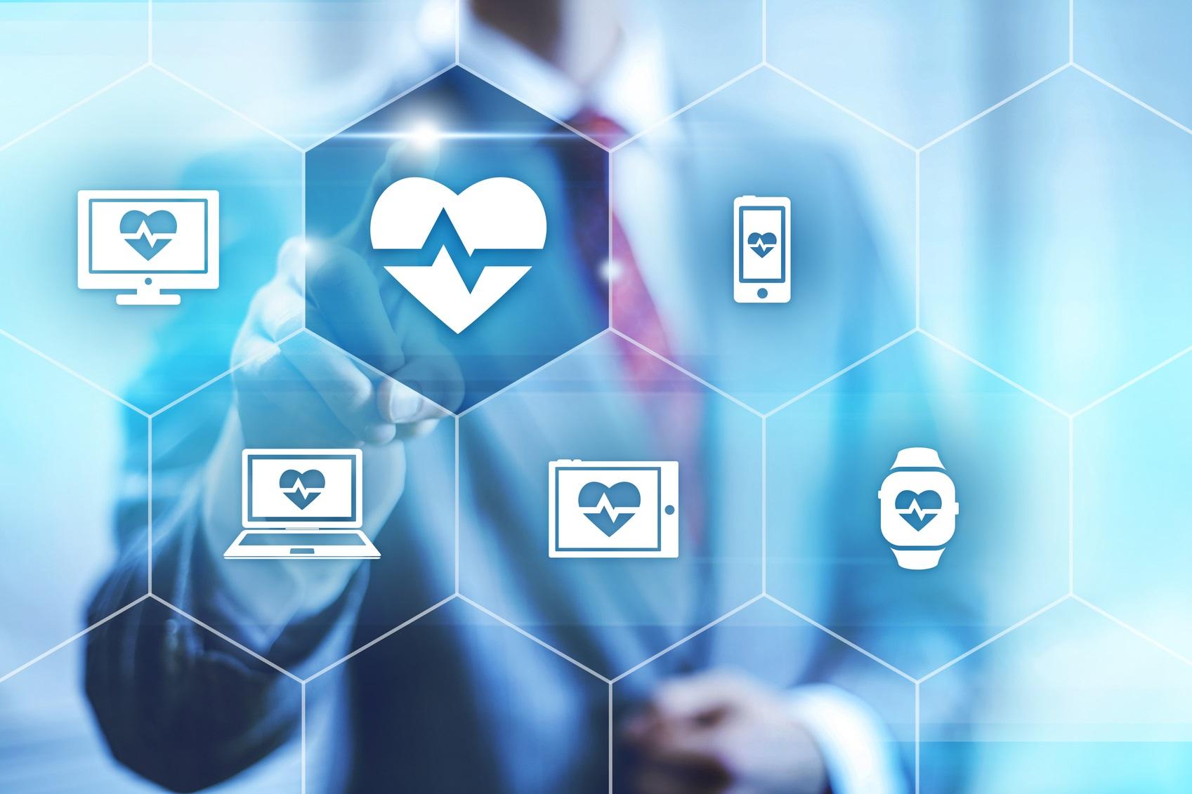 ۱۰ سوال پرتکرار حوزه سلامت که در سال ۲۰۱۷ از دکتر گوگل پرسیده شده است