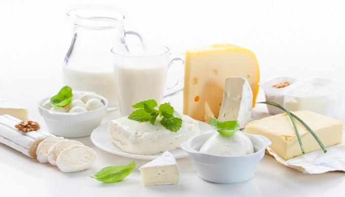 کدام را مصرف کنیم؛ لبنیات کم چرب یا پرچرب؟