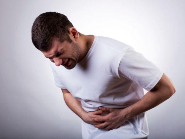 چگونه از یبوست مزمن و قدیمی رهایی یاببم؟
