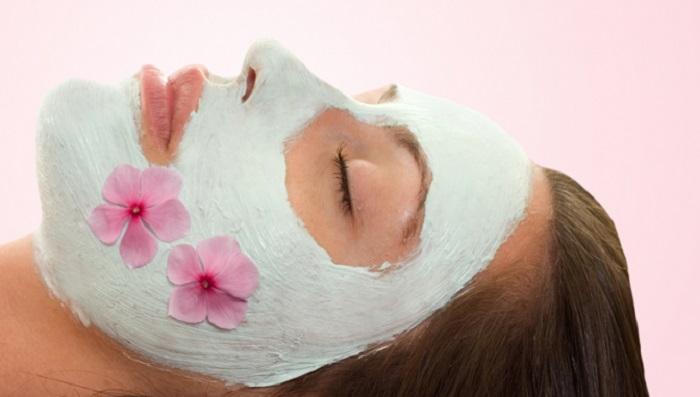 درخشان کننده های طبیعی پوست را بشناسید