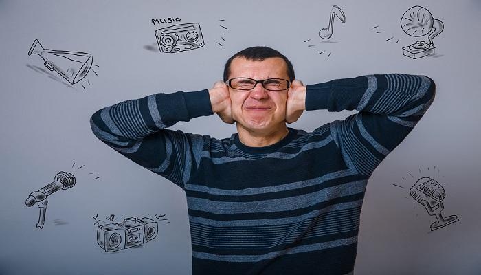 سکوت فاکتور تاثیرگذار بر سلامتی مردان