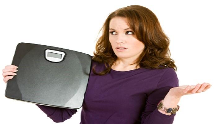 پای کاهش وزن هم به تفکیک جنسیتی رسید !
