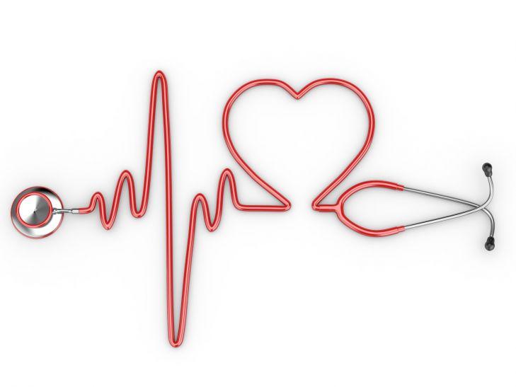 هوش مصنوعی به تشخیص سریع بیماری قلبی کمک می کند
