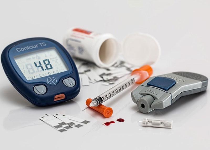 با دیابت چگونه کنار بیاییم؟