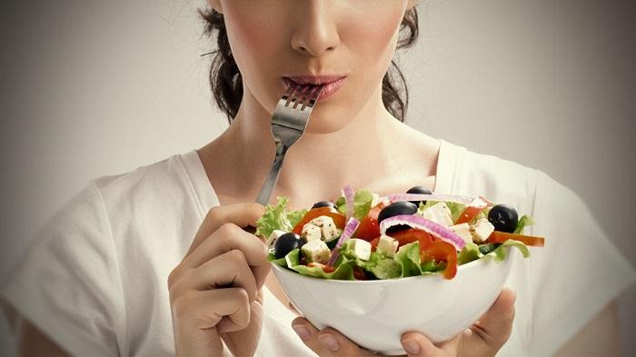 با این خوراکی ها راحتتر لاغر شوید