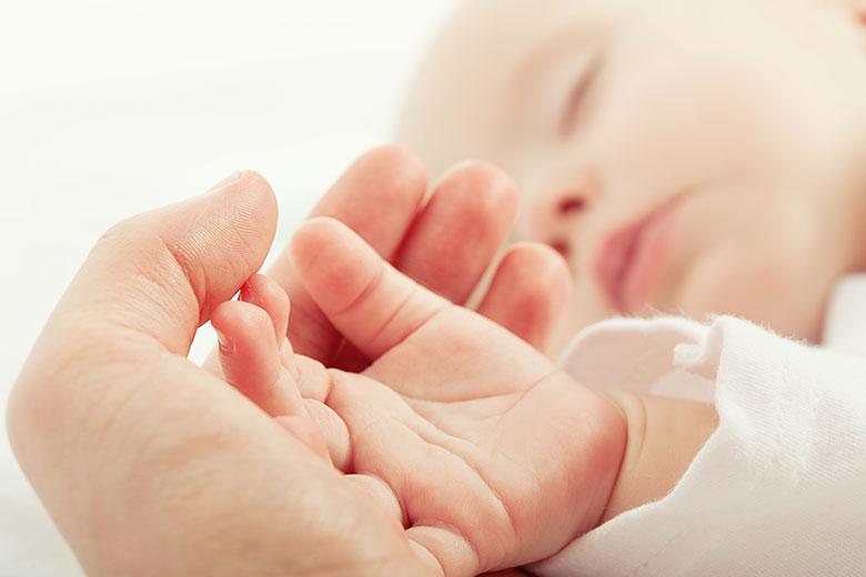 عواملی که می تواند شما را از بچه دار شدن محروم کند!