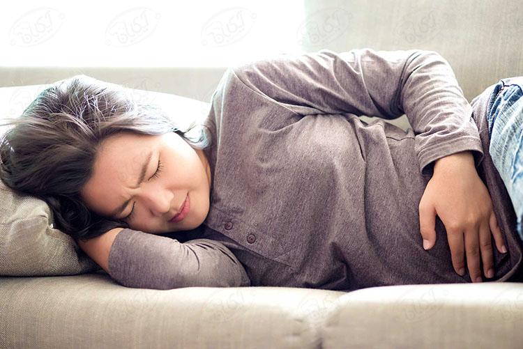 از عفونت ادراری در حاملگی چگونه پیشگیری کنید؟