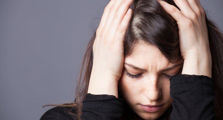 اختلال کندن مو چیست؟