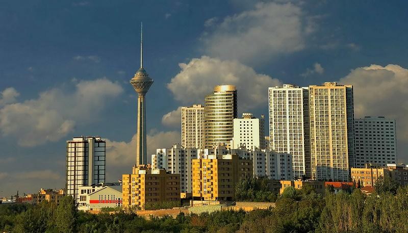 بلندمرتبهسازی متهم ردیف اول آلودگی هوای پایتخت