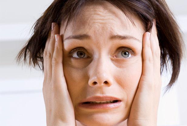 سه راهکار غیردارویی برای درمان اضطراب اجتماعی