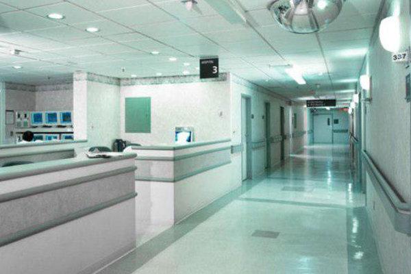 نوسازی بیمارستانها باید با هدف مقاومسازی باشد نه زیباسازی