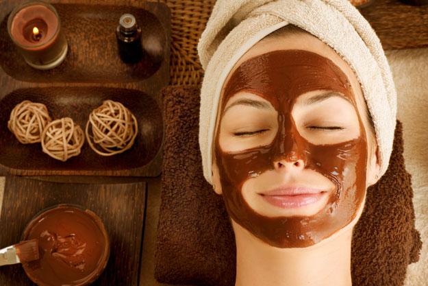 ۵ ماسک شگفتانگیز دارچینی برای رفع آکنه و روشن کردن پوست