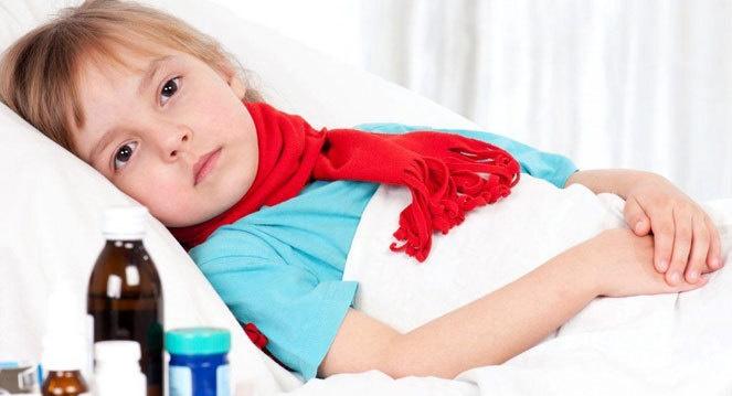 علائم آنفولانزای مرغی را بشناسید