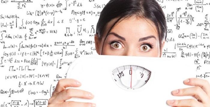 پس از چهل سالگی چگونه کاهش وزن داشته باشیم؟