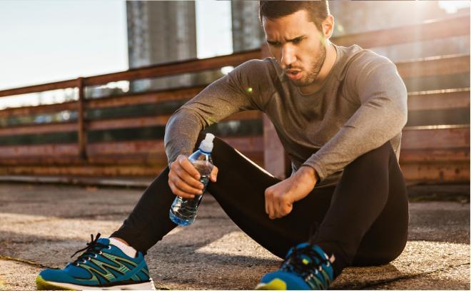 از بروز دردهای عضلانی چگونه پیشگیری کنیم؟