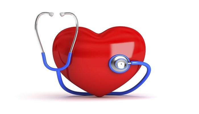 تشخیص گرفتگی قلب در کمتر از یک دقیقه !