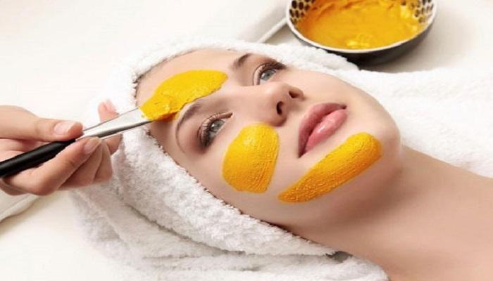 با رایج ترین روش درمان موهای زائد آشنا شوید