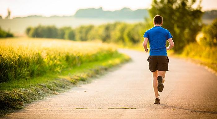طلایی ترین زمان برای ورزش کردن