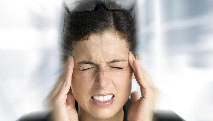 سریعترین راهکارهای درمانی برای خلاص شدن از سردردهاى میگرنی