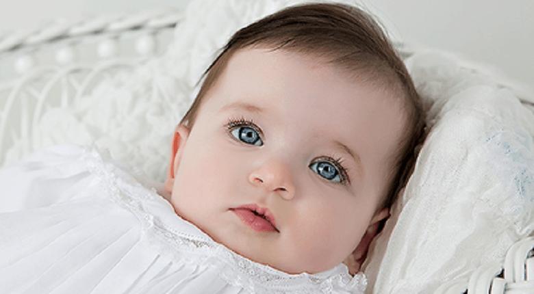 تفاوت بالا آوردن و استفراغ نوزاد