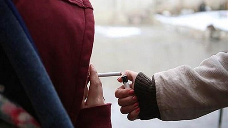 خطر اعتیاد در کمین جوانان/ آغاز مصرف موادمخدر از 20 تا 24 سالگی + اینفوگرافی