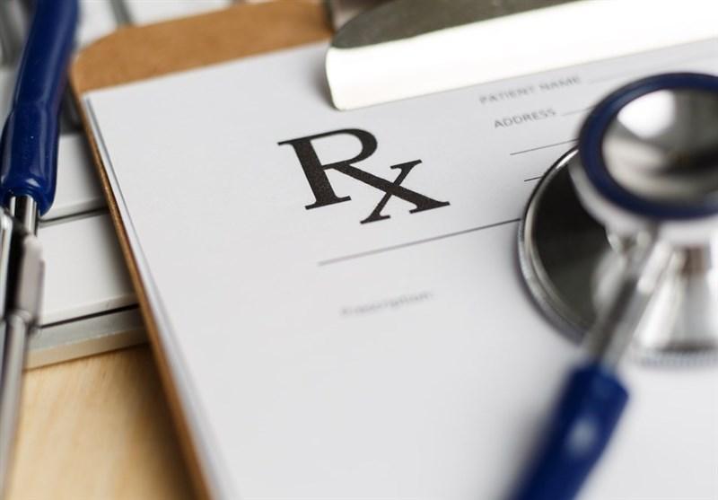 مقصر اصلی اشتباهات پزشکی بد خطی پزشکان است